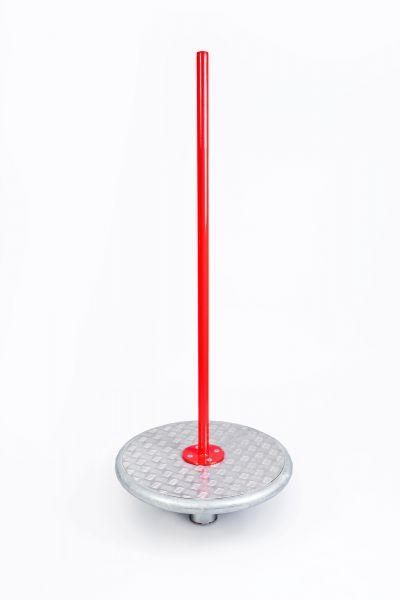 Minikolotoč - rovný ( pro 1-2 děti )