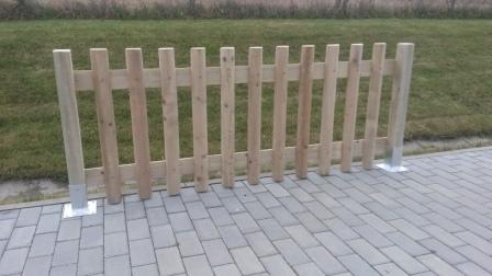 Ploty, mobilní ploty, zástěny a mobilní zástěny